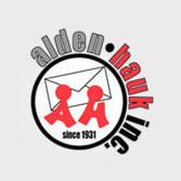 Alden Hauk Inc.