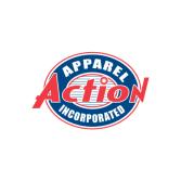 Action Apparel, Inc.