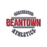 Beantown Athletics