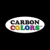 Carbon Colors