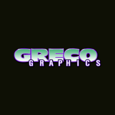 Greco Graphics
