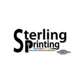 Sterling Printing