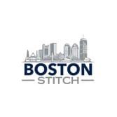 Boston Stitch & Screen, LLC