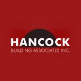 Hancock Building Associates, Inc.