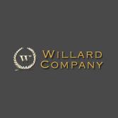Willard Company