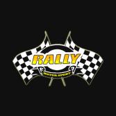 Rally Motor Sport