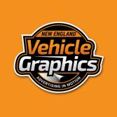 New England Vehicle Graphics