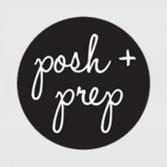 Posh and Prep