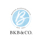 BKB & Co.