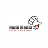Nedd Media