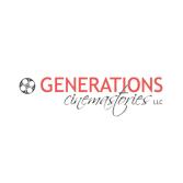 GENERATIONS cinemastories, LLC