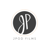JPod Films