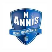 M. Annis Home Enhancement