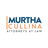 Murtha Cullina Attorneys at Law