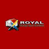 Royal Garage Door Services