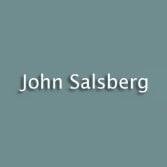 Law Office of John Salsberg