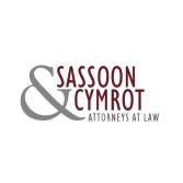 Sassoon & Cymrot, LLP