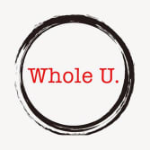Whole U.
