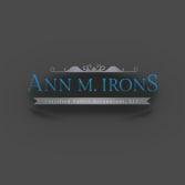 Ann M. Irons, CPA LLC