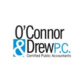O'Connor & Drew, PC