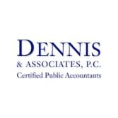 Dennis & Associates, P.C.