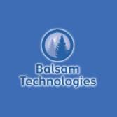 Balsam Technologies