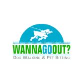 Wanna Go Out?