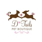 D'Tails Pet Boutique