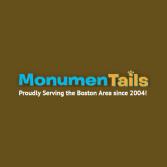 MonumenTails