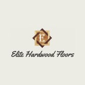 Elite Hardwood Floors