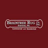 Braintree Rug Co. Inc.