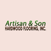 Artisan & Son Hardwood Flooring, Inc.