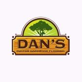 Dan's Custom Hardwood Flooring