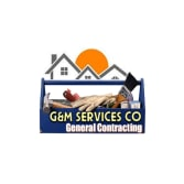 G&M Home Improvements Co.