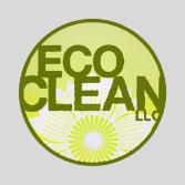 EcoClean LLC