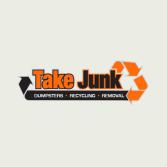 Take Junk