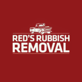 Red's Rubbish Removal