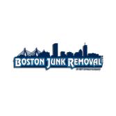 Boston Junk Removal