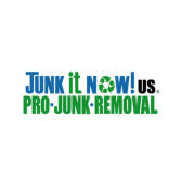 Junk It Now