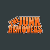 The Junk Removers