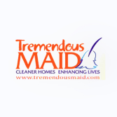 Tremendous Maid