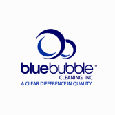 Blue Bubble Cleaning, Inc.