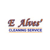 E Alves' Cleaning Service