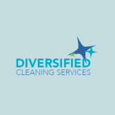 Diversified Cleaning Services