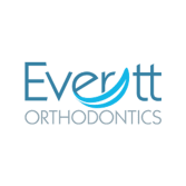 Everett Orthodontics