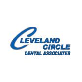 Cleveland Circle Dental Associates