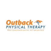 Outback Physical Therapy