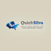 Quick Silva Title, LLC