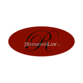 J. Redmond Law, PC