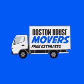 Boston House Movers
